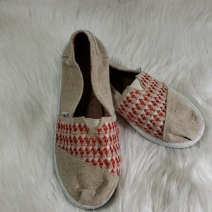 Toms youth 4